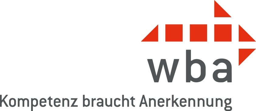 wba_logo_4c_bez_unten_oesterr