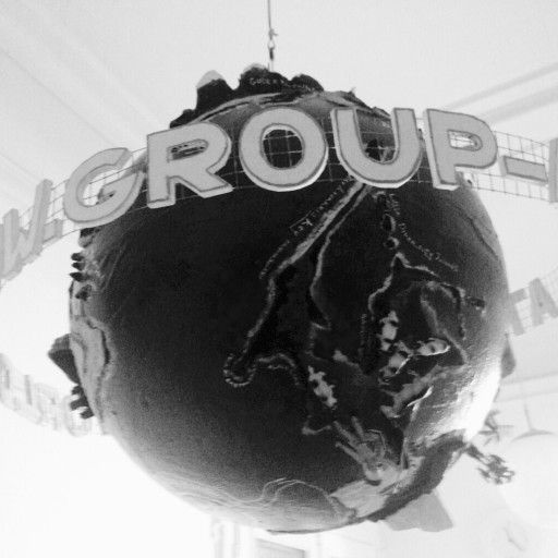 Group Austria