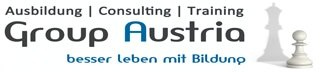 Group Austria – besser leben mit Bildung